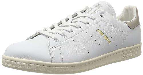 adidas stan smith scarpe da ginnastica basse uomo