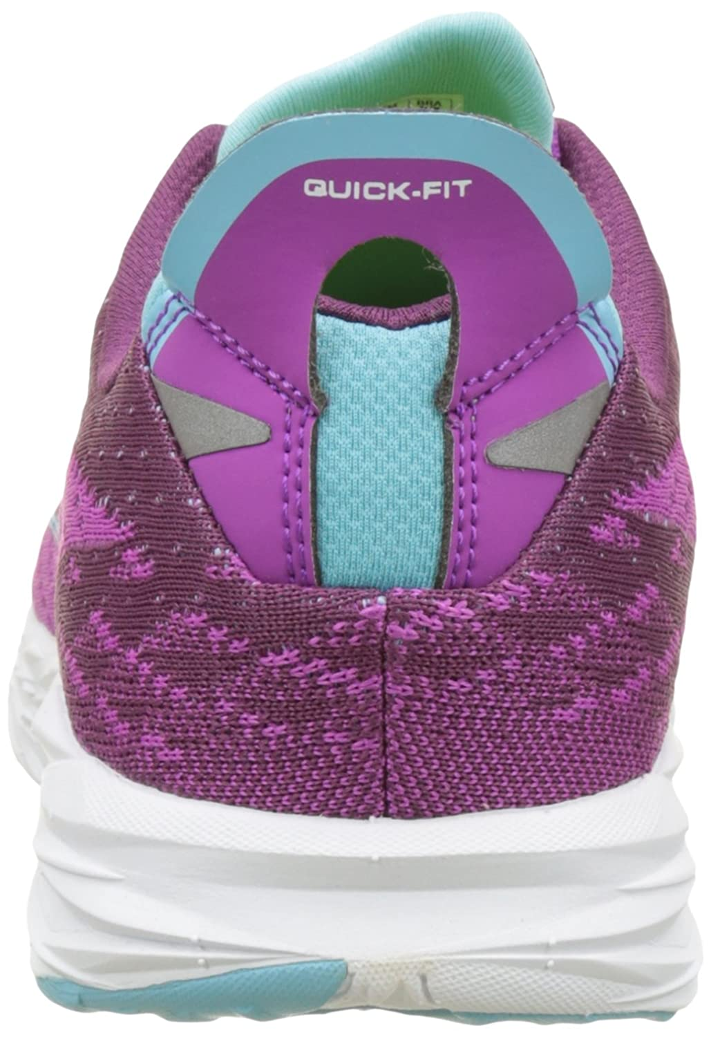 Skechers Women s Go Run 5 Multisport Outdoor Shoes