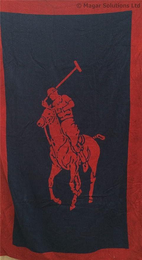 AYFEE Protector de Pantalla de Vidrio Templado, [antihuellas] [sin ...