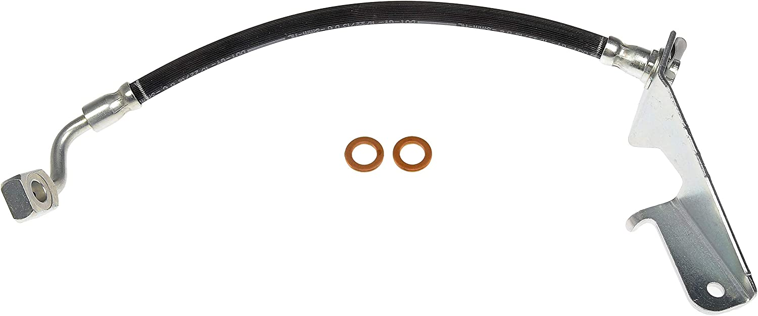 Dorman H620423 Hydraulic Brake Hose