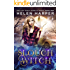 Slouch Witch (The Lazy Girl's Guide To Magic Book 1)