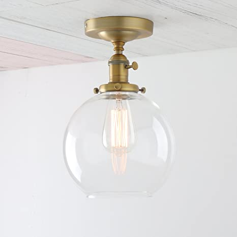 permo vintage ceiling light 1 lights pendant lighting chandelier