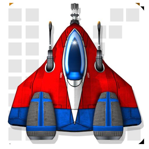 Blast Starfighter Italian