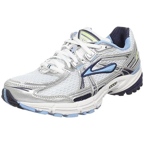 Brooks Adrenaline Gts 11, Damen Sportschuhe Running