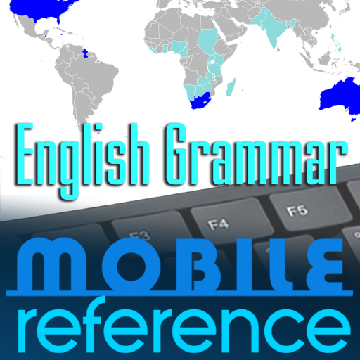 how to study english grammar at home