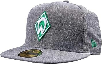"S//M M//L SV Werder Bremen New Era Cap /""9FIFTY/""  Raute Snapback  Gr"