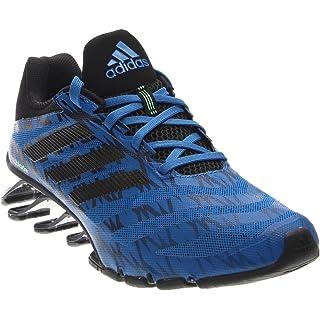 adidas blade shoes flipkart