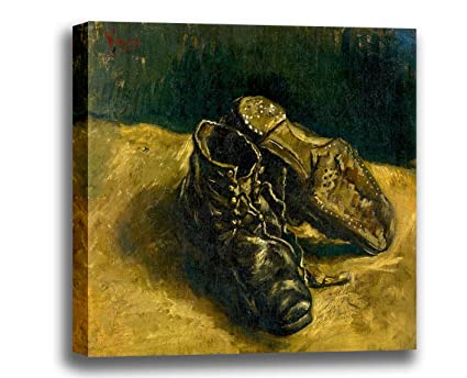 Paire Impression Sur Une Par Chaussures Odsan Toile De hCQrtsd