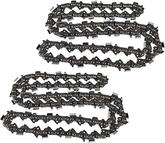 MFG. Stock # 45139 PEER Chain New! C2062 Heavy PHSS X 50 FT SA-2 E6LR