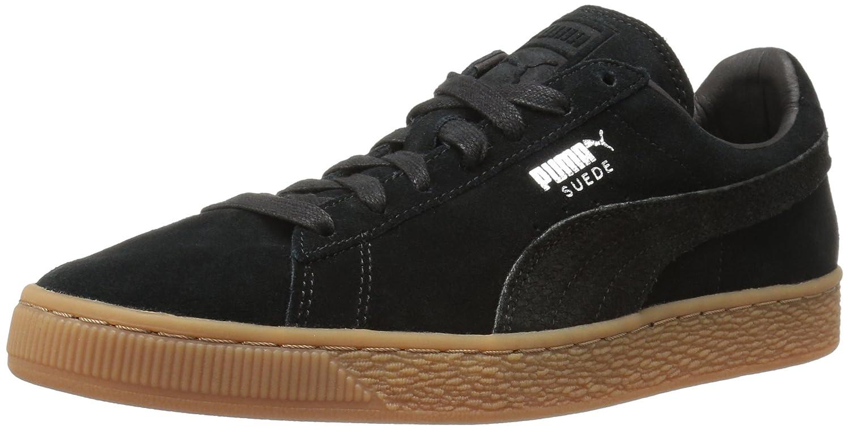 Daim Sneaker Mode Classique Pour Hommes Citi Pumas hwty2fOzCi