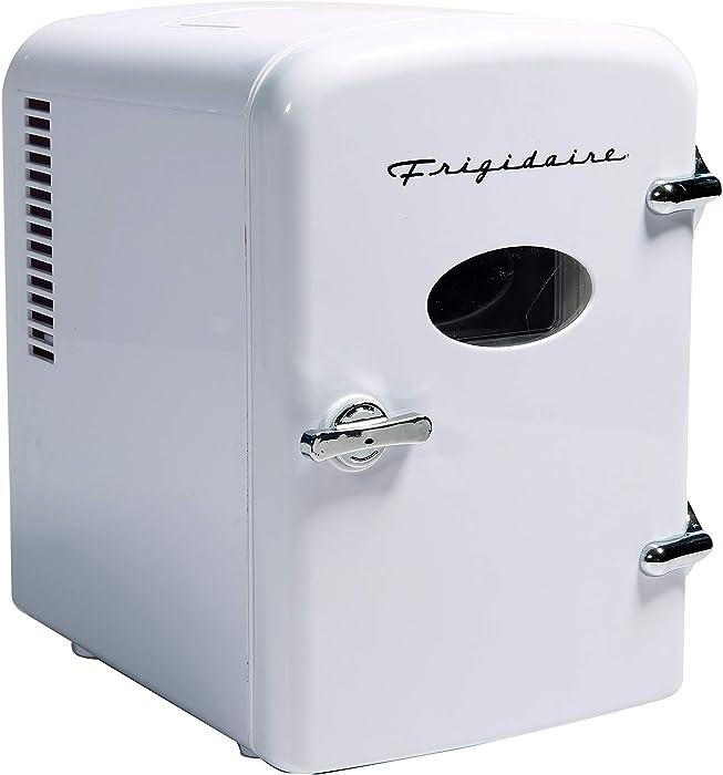 The Best Electrolux  Beverage Cooler