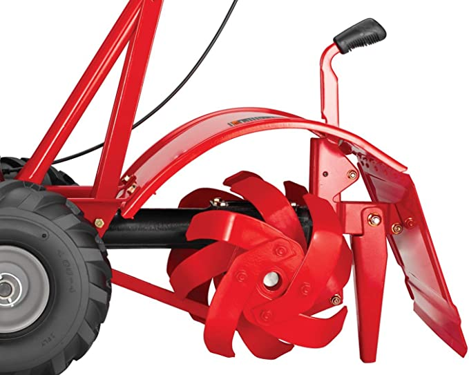 Amazon.com: Craftsman Bronco 208cc - Contador trasero ...