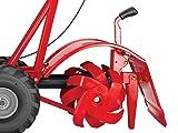 Craftsman CMXGVAM1144036 208cc 14-Inch Gas