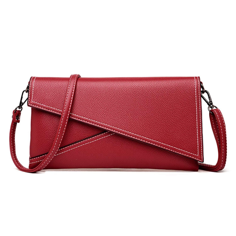 MiYi Crossbody Bags Leather...