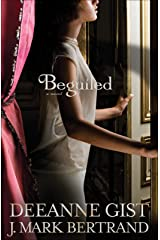 Beguiled Kindle Edition