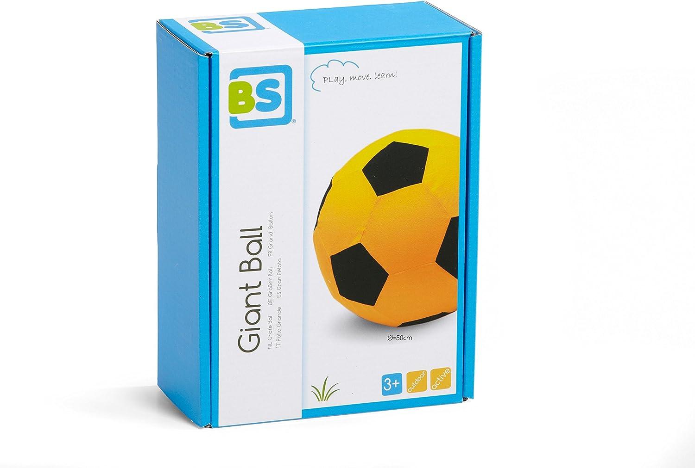 Grand Ballon BS Ga134