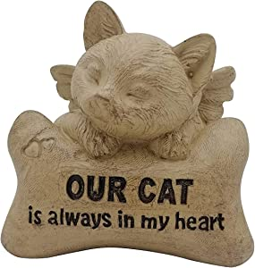 Comfy Hour Pet in Loving Memory Collection 5