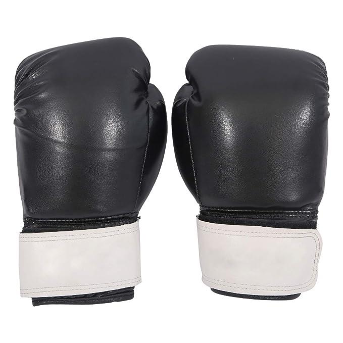 LARS360 56 x 25 cm 10kg Boxsack gef/üllt Boxsack Set Inklusive Boxhandschuhen und Kickbox-Training Boxbandagen Kickboxen f/ür Box