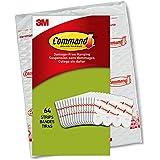 Command PH024-64NA Poster, 64 Strips, White