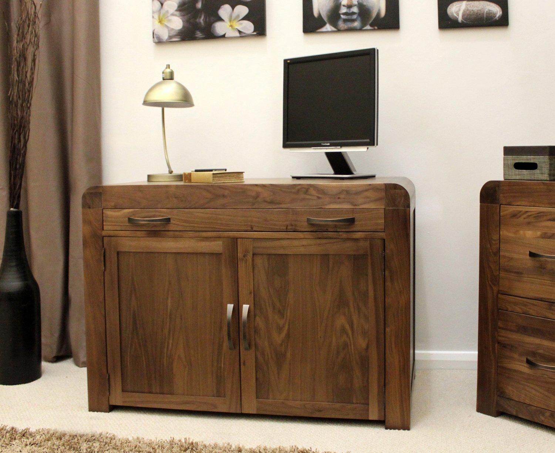 hidden desk furniture. Hidden Desk Furniture A