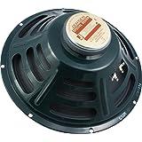 Jensen Vintage C12R8 12-Inch Ceramic Speaker, 8 ohm