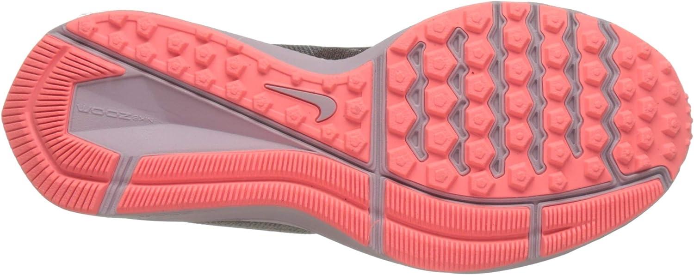 NIKE W Zm Winflo 5 Run Shield, Zapatillas de Running para Mujer ...