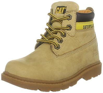 sale retailer hot sale highly praised CAT Footwear Unisex Kid's Colorado Boots