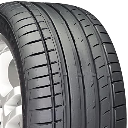 Continental Extremecontact Dw >> Amazon Com Continental Extremecontact Dw All Season Tire 245
