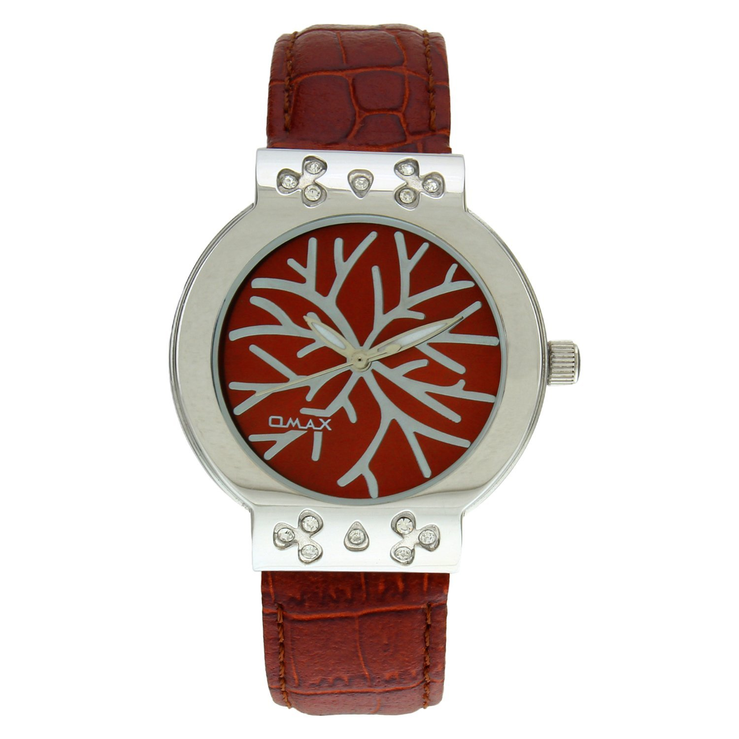 styled timex watches grooming style wing naturally essential red trend neutrals