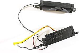 Dell Left & Right Speaker Set PK230007710 Inspiron E1705 9400 9300 6000 Precision