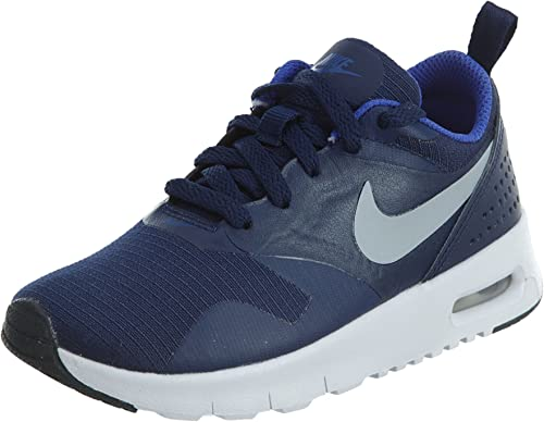 | Nike Air Max Tavas Little Kids Style: 844104