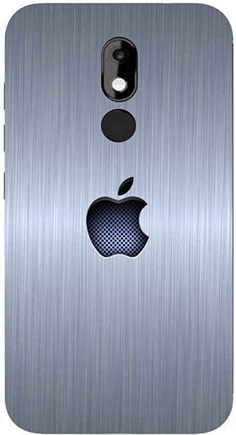 best service 47d66 ae5f0 Trahas Soft Designer Back Cover for Micromax Selfie 3: Amazon.in ...