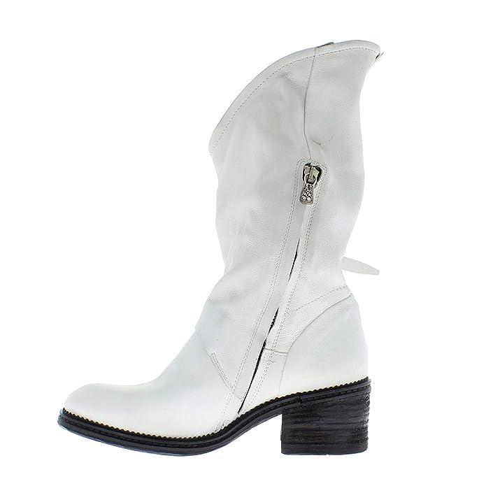 Yoko 229306 101 s 39 Sacs Chaussures 98 Et Bottes A Bianco wqAUgtIwc