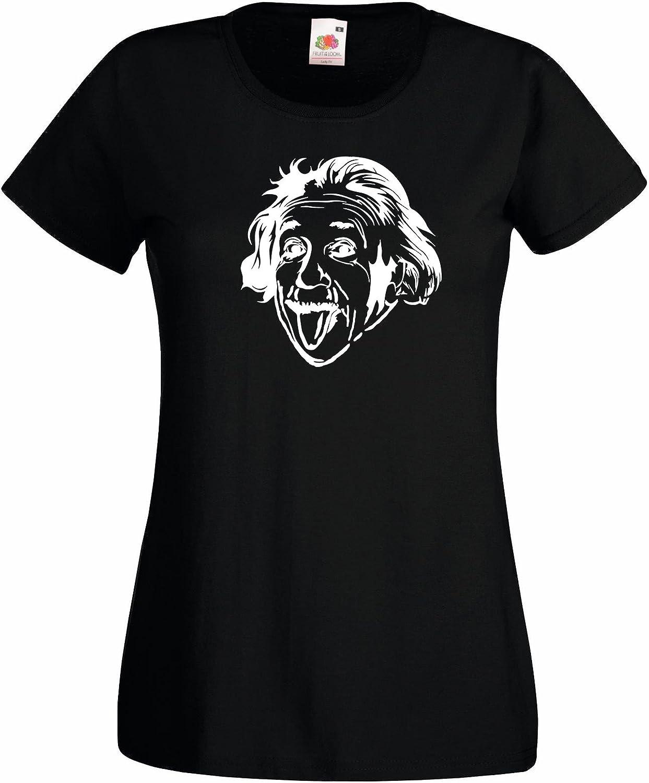 NEW Albert Einstein Sport Mens T-Shirt Tee RARE ITEMS