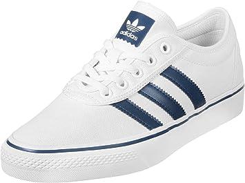 wholesale dealer 484d4 a9ecc Adidas Adi-Ease Chaussures de Sport Unisexe, Homme, ADI-Ease