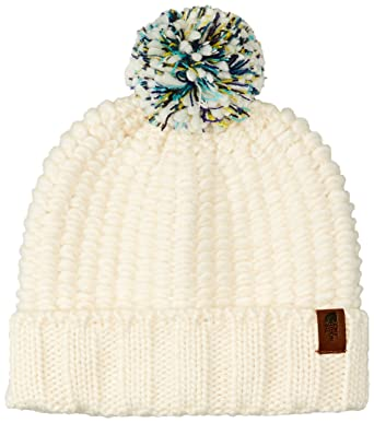 5d889942cc1 The North Face Women s Cozy Chunky Beanie