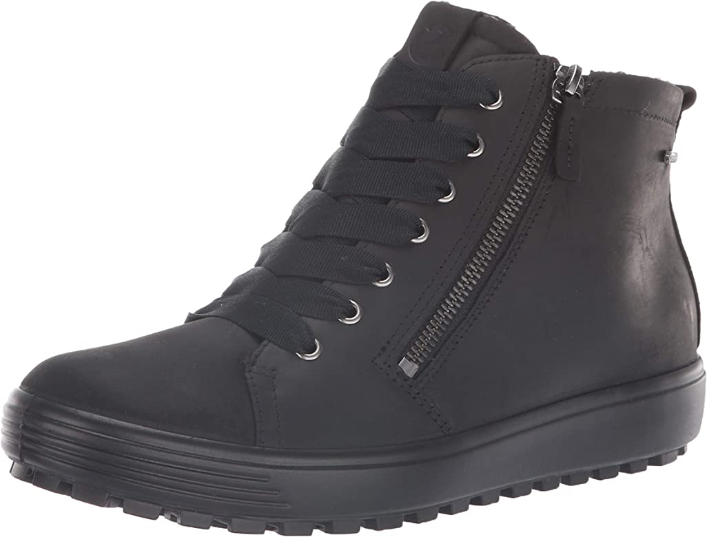 ad77bd1869 Women's Soft 7 Tred Gore-tex High Sneaker