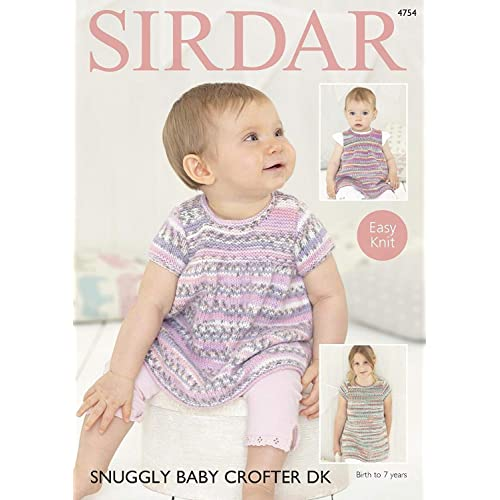 Easy Baby Knitting Patterns Amazon