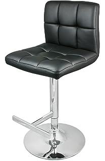 Fine Df Sales Lamboro Allegro Bar Stool Beige Amazon Co Uk Pabps2019 Chair Design Images Pabps2019Com
