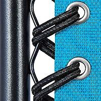 IMIKEYA 8 Piezas de Cables de Repuesto