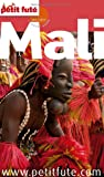 Guide Mali 2012 Petit Futé