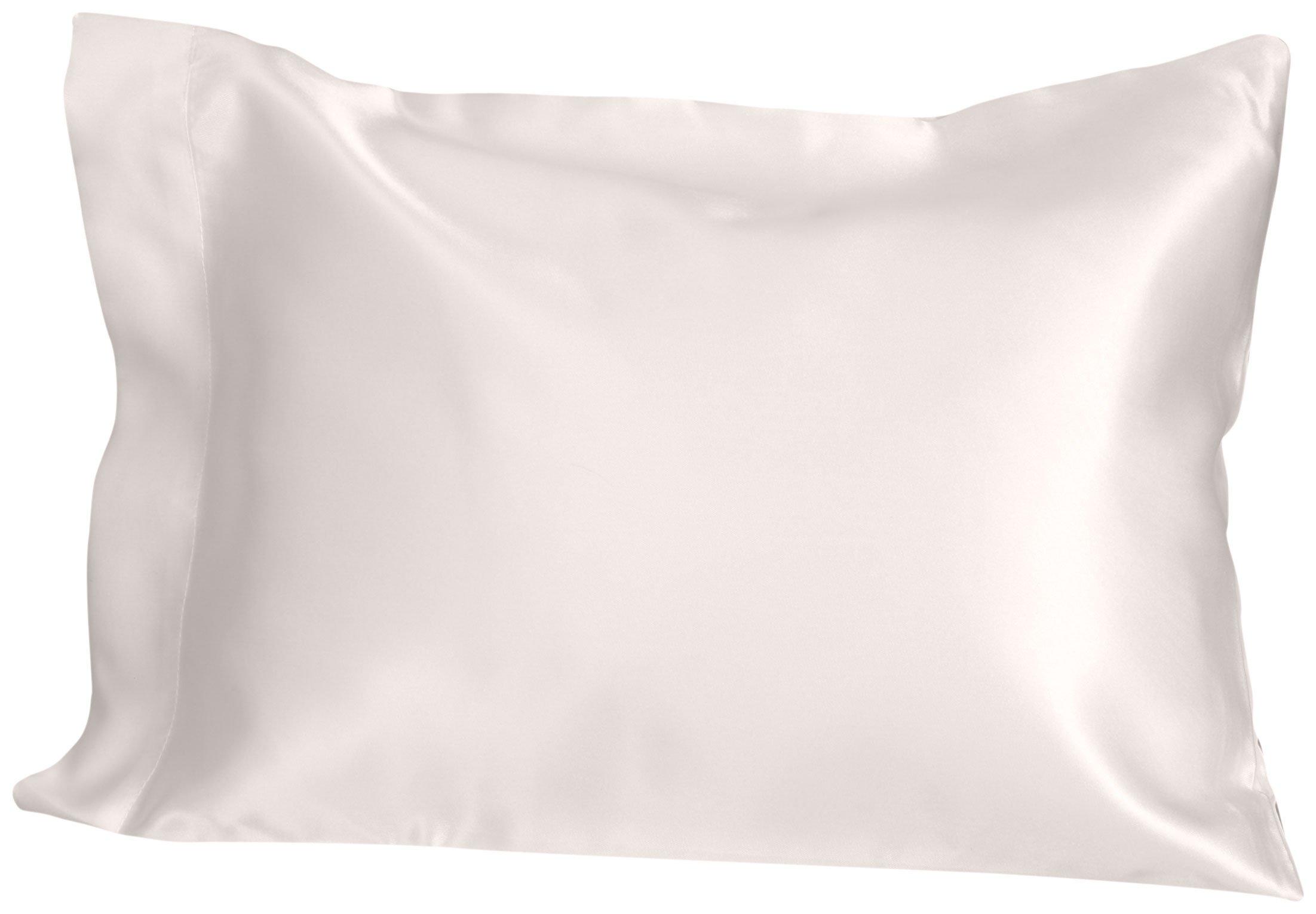 Nojo Toddler Satin Pillow