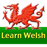 Learn Welsh Podcast App