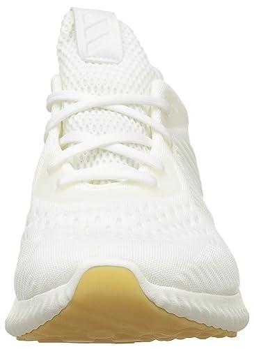 free shipping 6ebd2 54de1 Adidas Womens Alphabounce Em Undye W NondyeNondyeNondye Running Shoes -  8 UKIndia (42 EU) Amazon.in Shoes  Handbags