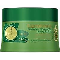 Haskell - Mascara Pos Quimica Bananeira 250 Gr