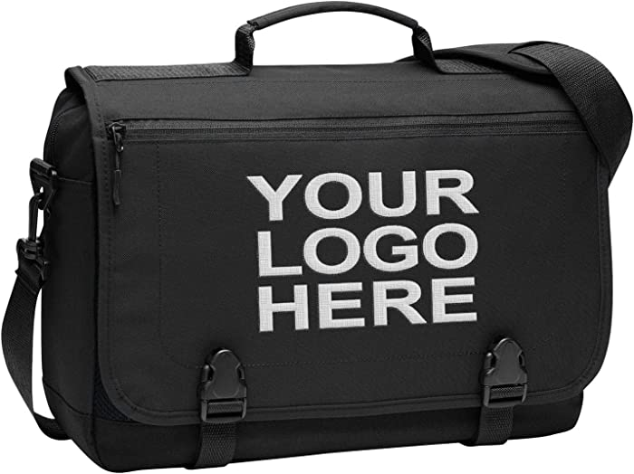 Top 8 Add Logo Laptop Bag