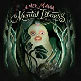 Mental Illness [VINYL]