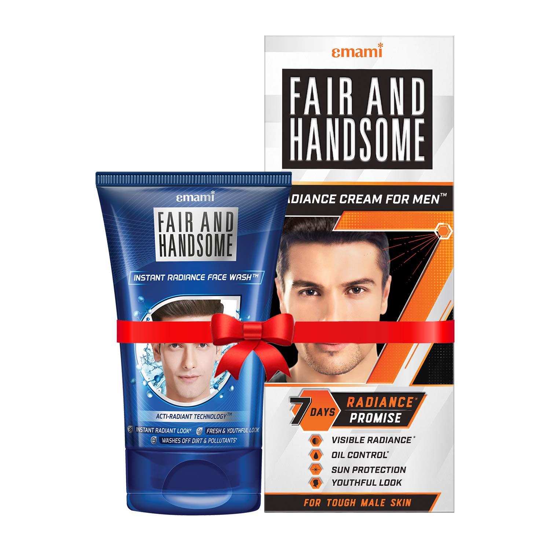 Grab Fast Livon Serum + Hair Dryer