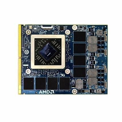 AMD Radeon HD 7970M Graphics Windows 8 X64 Driver Download