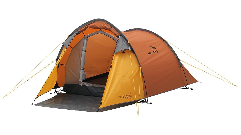 Easy Camp Spirit 200 Zelt